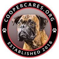 Cooper Cares@Trinity Yappy Hour