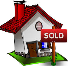 Sold By Toni Weidman