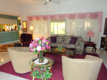 Home For Sale Timber Greens Country Club