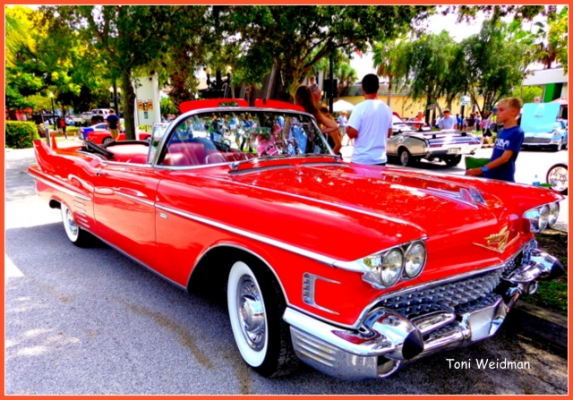 Car Shows In Pasco County Fl