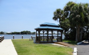 Port Richey Florida - A Place In The Sun