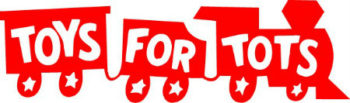Toys For Tots Shopping Fair - Port Richey